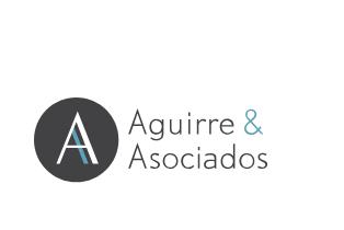 Aguirre Asociados