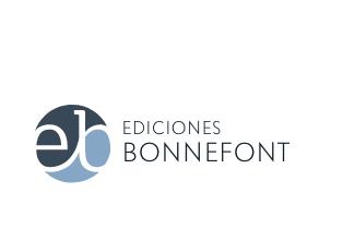 Ediciones Bonnefont
