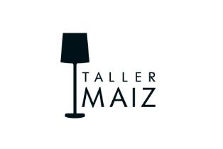 Taller Maíz