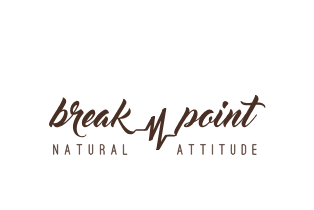 Break Point Foods