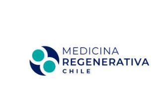 Medicina Regenerativa Chile