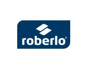Roberlo Chile